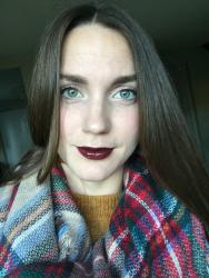 Headshot of Jessica Boulé