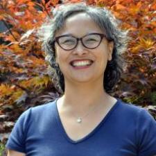Headshot of Myrene Lychek